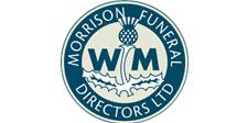 Morrison Funeral Directors