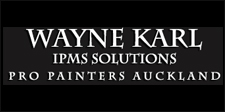 IPMS Solutions – Pro Painters Auckland