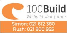 100 Build Services
