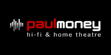 Paul Money HiFi sponsoring Bowel Cancer Awareness