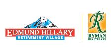 Edmund Hillary Village